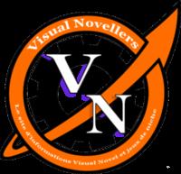 Visual Novellers
