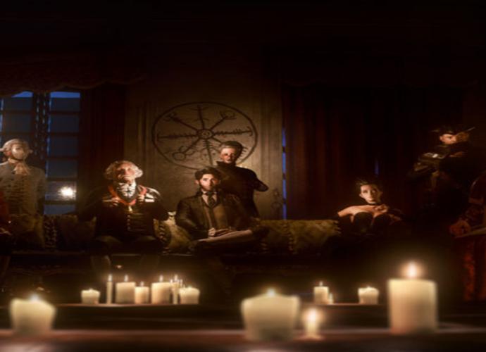 The Council annonce un nouvel épisode !