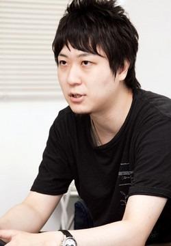 Rui Komatsuzuki
