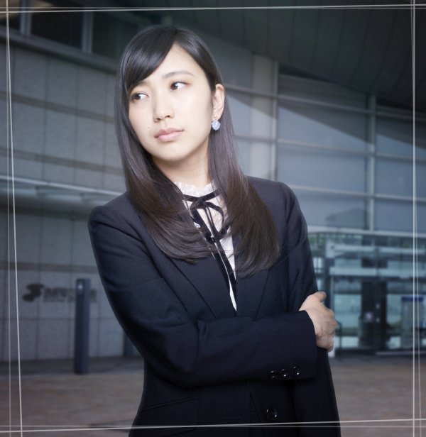 Yukari Ishihara Live-Action