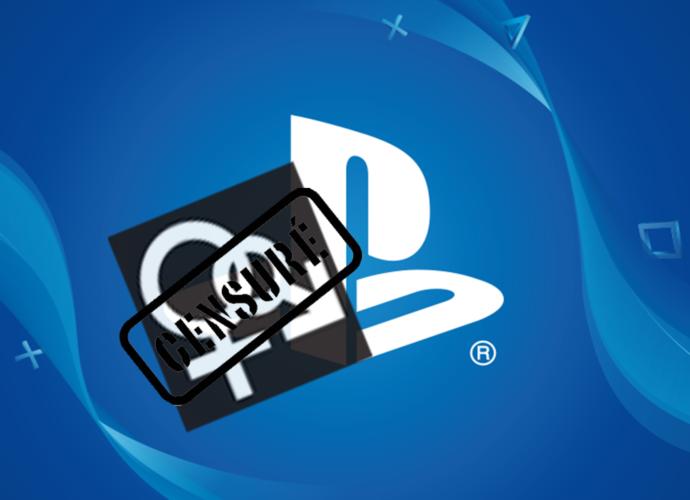 Sony a répondu ?
